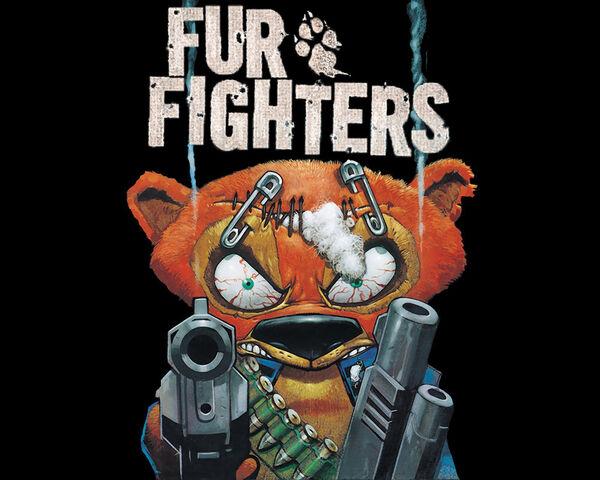 File:Fur Fighters Ouya cover.jpg