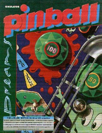 File:Pinball Dreams.jpg