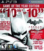 Bimgwarner-bros-batman-arkham-city-game-of-the-year-edition-ps3