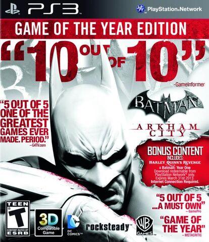 File:Bimgwarner-bros-batman-arkham-city-game-of-the-year-edition-ps3.JPG