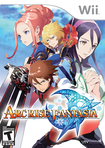 File:ArcRiseFantasia.png