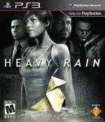 Heavy-Rain-US-box-art