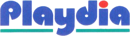 File:Playdia Logo.png