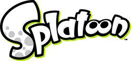 File:Splatoonlogo.jpg