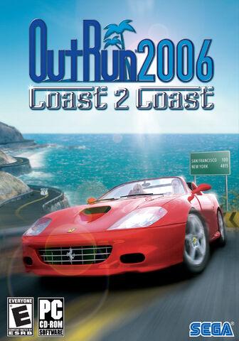 File:OutRun 2006.jpg