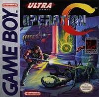 250px-Operation C Coverart