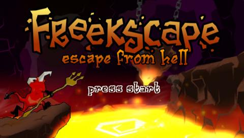 File:Freekscape logo.jpg