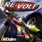 Re-Volt DC