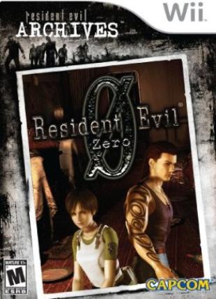 File:Resident-evil-archives-resident-evil-0.jpg