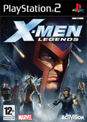 File:XmenLegends.png