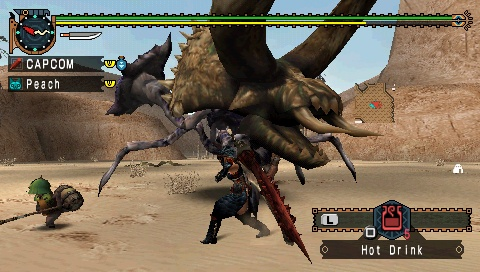 File:Monster Hunter Freedom Unite Screen.jpg