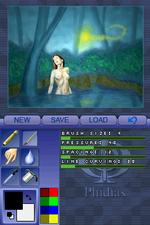 Phidias screenshot2