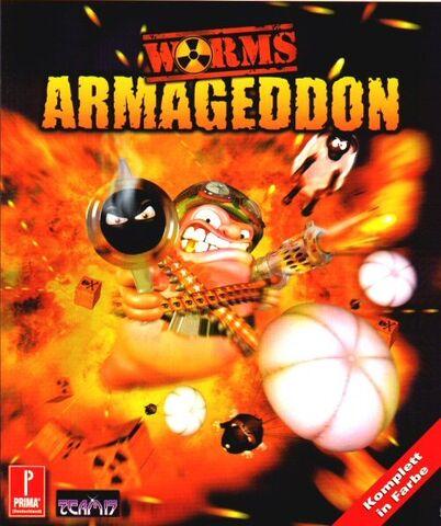 File:WormsArmageddonCoverArt.jpg
