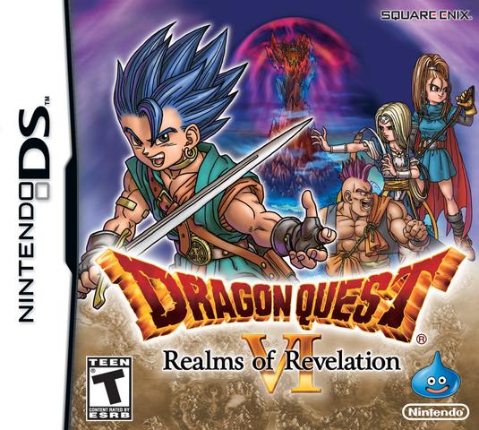 File:Dragon quest vi realms of revelation boxart.png
