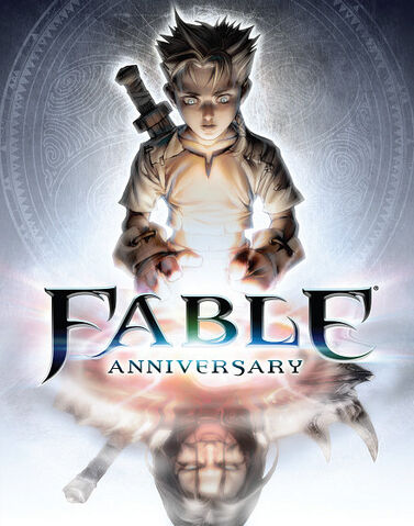 File:Fable Anniversary Xbox 360 cover.jpg