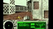 10 Games That Defined the Apple Pippin