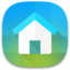 ZenUI Launcher Android icon
