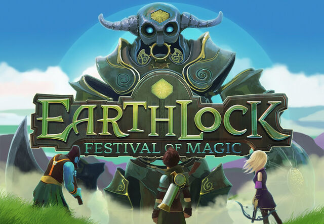 File:Earthlock Festival of Magic cover.jpg