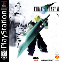 File:Ffviibox.jpg