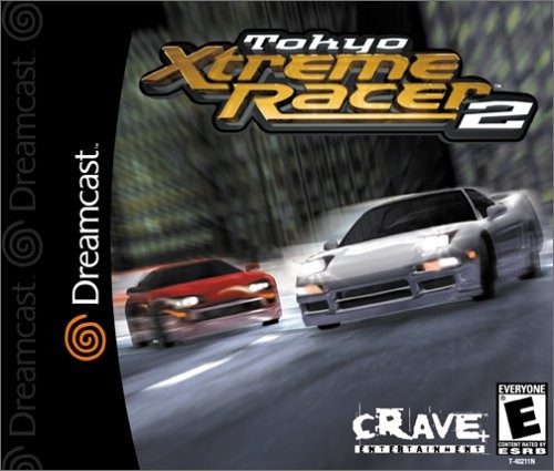 File:Tokyo Xtreme Racer 2 DC Cove.jpg