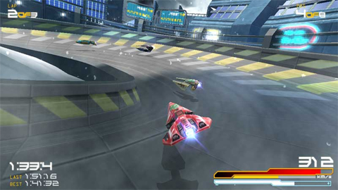 File:Wipeout Pure PSP.jpg