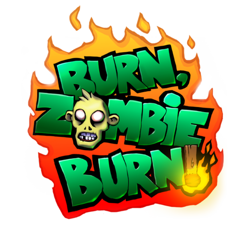 File:Bzb logo1.png