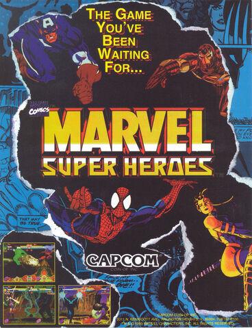 File:MarvelSuperHeroesFlyer.jpg