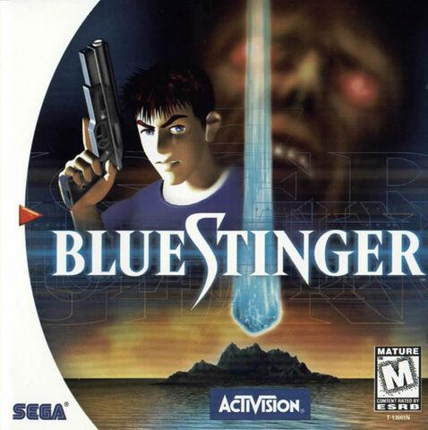 File:Blue stinger.jpg