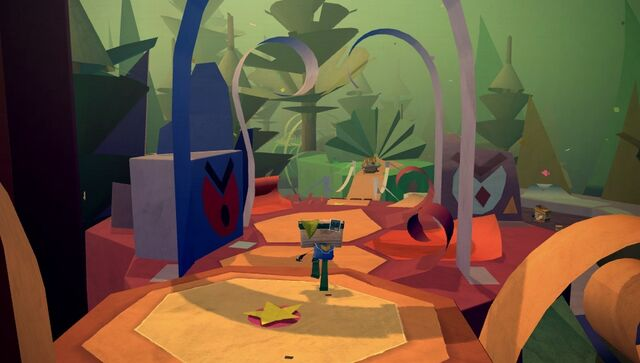 File:Tearaway screen big.jpg