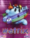 Wetrix cover