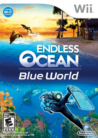 File:EndlessOceanBlueWorld.png