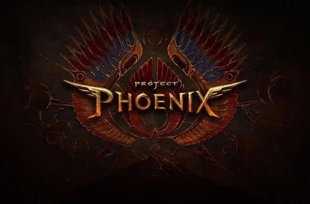 File:Project Phoenix.jpg