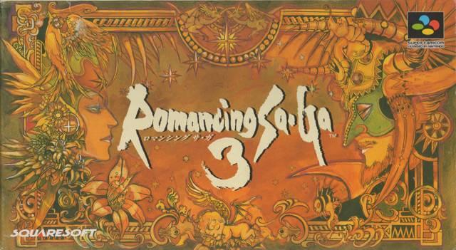 File:Romancingsaga3.jpg