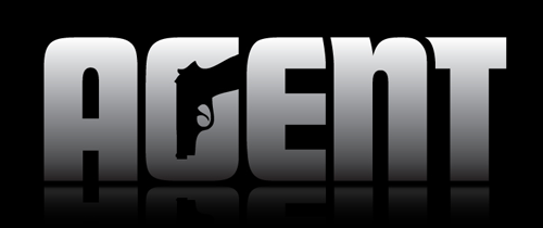 File:Agent-game-logo.png