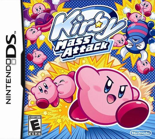 File:KirbyMassAttackDSBoxart.jpg