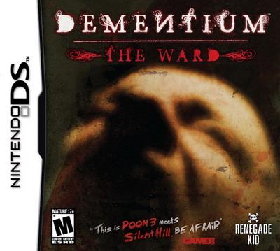 File:Dementium.jpg