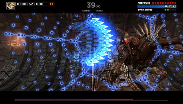 File:Psv-game-6170-ss5.jpg