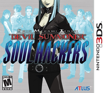 File:ShinMegamiTenseiDevilSummonerSoulHackers.png