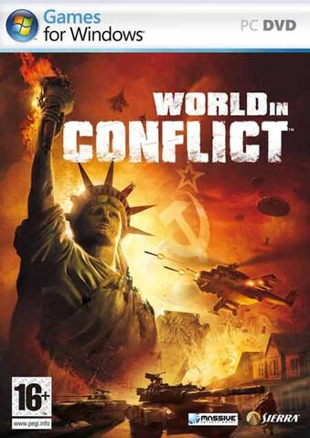 File:World in conflict.jpg