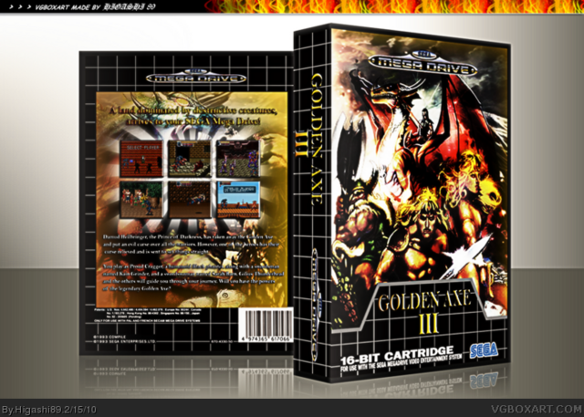 File:35596 golden axe 3.png