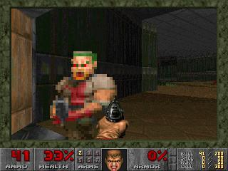 File:Doom PSP.png