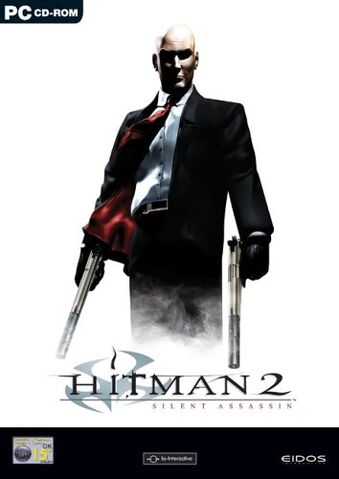 File:Hitman2 PC.jpg
