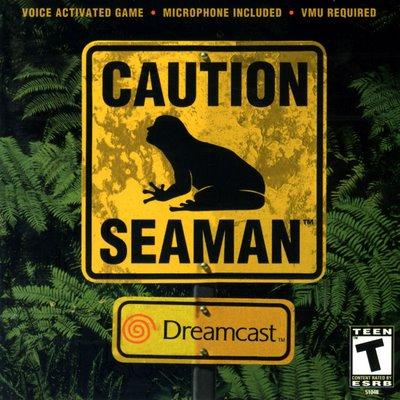 File:Seaman-1-.jpg