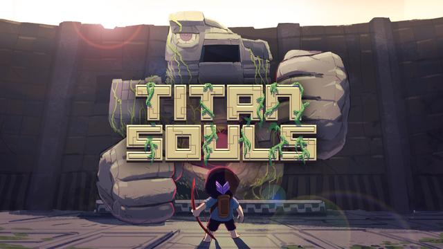 File:Titan Soul cover.png