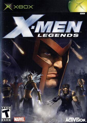 File:Xbox xmenlegends.jpg