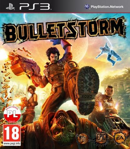 File:Bulletstorm PS3 .png