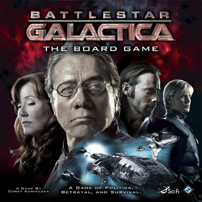 File:Battlestar-galactica-board-game2.jpg