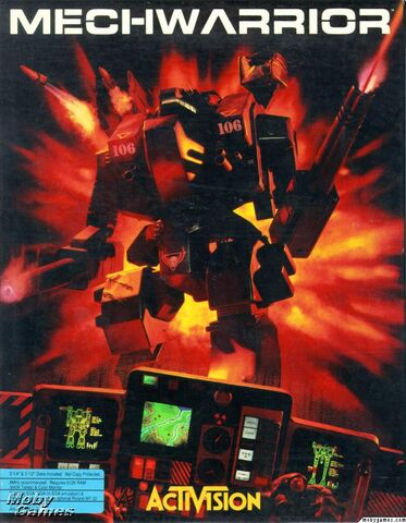 File:Mechwarrior BOXCOVER.jpg