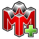 File:Mupen64plus-r1.pnd.png
