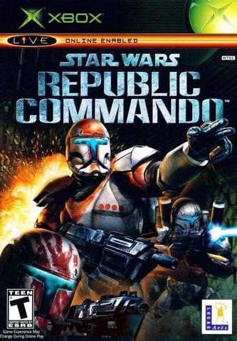 File:RepublicCommando Xbox.png